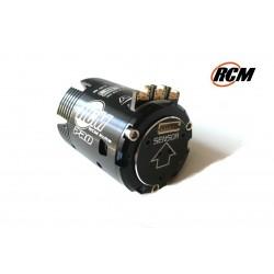 Motor Brushless RCM Xcite Pro SC10 Sensored - 6.5T