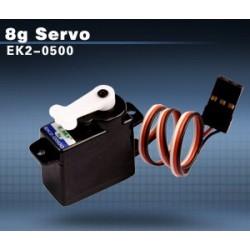 EK2-0500 - Esky EK2-0500 Servo 8 grs