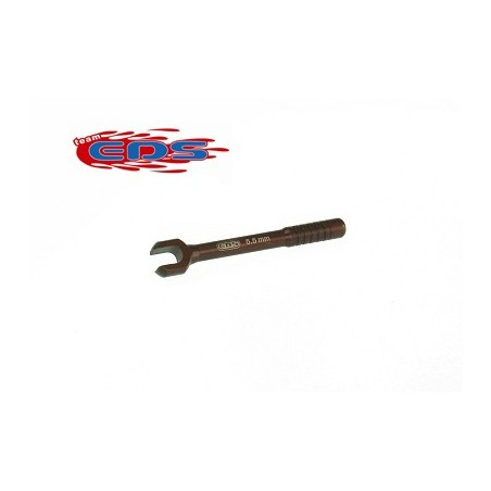 EDS-190011 - Llave para tirantes 5.5mm