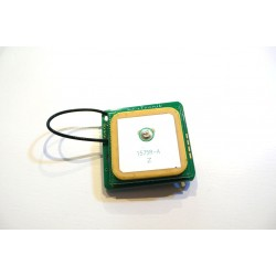 Modulo GPS NEO-6M