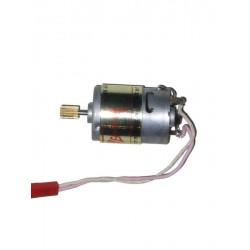 Motor RK-400SD - Walkera