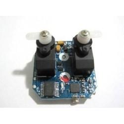 V911-16 - Placa PCB