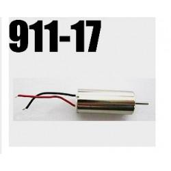 V911-17 - Motor Principal