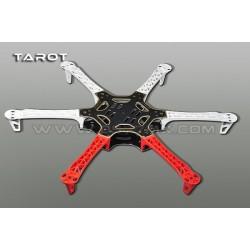 Frame FY550 Hexacopter Firefly