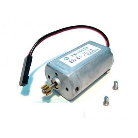 EK1-0005 - Motor principal Lama3