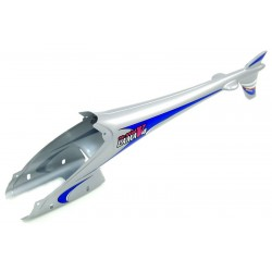 EK1-0578 - Esky Airframe (sliver)