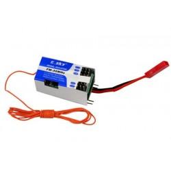 EK2-0705B 4 in 1 mixing control. sin crystal 35mhz