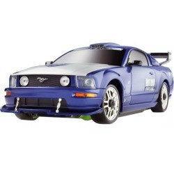 408029 - Carroceria XMODS Ford Mustang GT 2006