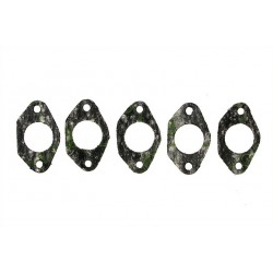 6592 - Gasket for Manifold