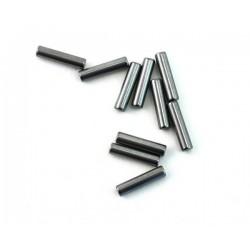 C0270 - Pines cardan 3x12.8 mm MBX6/7/7R x10 uds.
