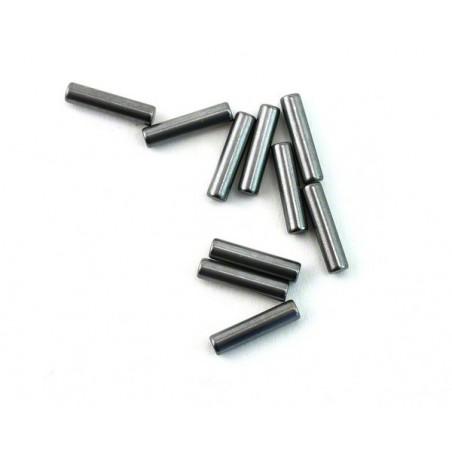 C0270 - Joint Pin 3x12.8 MBX6/7/7R x10 pcs