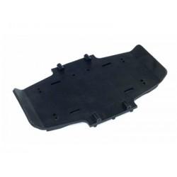 98038 - Battery Holder