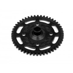 HB109841 - Lightweight Spur Gear (48T)