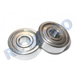 Rodamientos para motor Brushless LBP3674