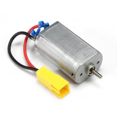 1060 - Micro RS4 Motor with Plug - FK180SH