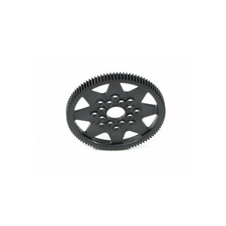 6996 - Spur Gear 96 Tooth - 48 Pitch