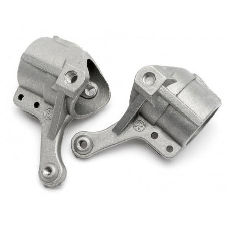 101075 - Steering Arm - L - R