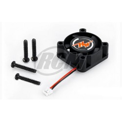 Fan MP2510SH 10000RPM 5V - Hobbywing