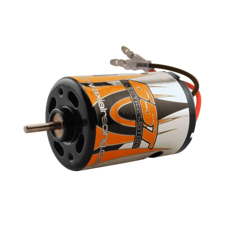 AX24007 - Motor Brushed Axial 55T