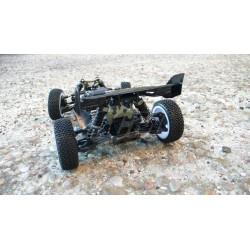 RCM Buggy Plasma BX16 Brushless 1/16 - KIT