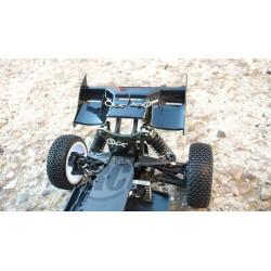 RCM Plasma BX16 Buggy Brushless 1/16 - KIT (YELLOW)