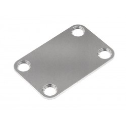 HB109838 - Chassis Skid Plate