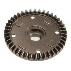 TD310004 - Diff. Ring Gear 42T