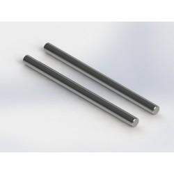 TD330640 - Lowe Hinge Pin 4x65 mm x2 uds.
