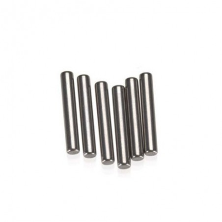 C0265 - Joint Pin MBX6/7/7R/8 x6 pcs