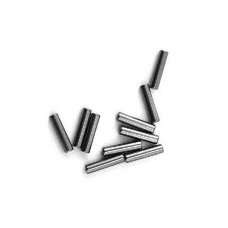 C0271 - Joint Pin 3x13.8 mm MBX6 x10 pcs