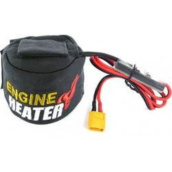 Calentador para Motor Nitro 1/8 - SKYRC