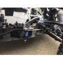 Truggy HoBao Hyper ST pro 1/8 - RTR