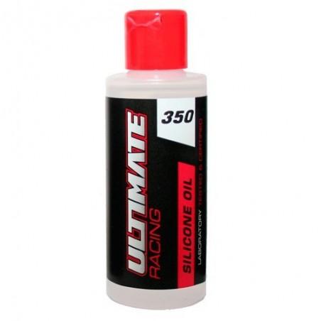 Shock Oil 350 CST 60 ML - Ultimate Racing