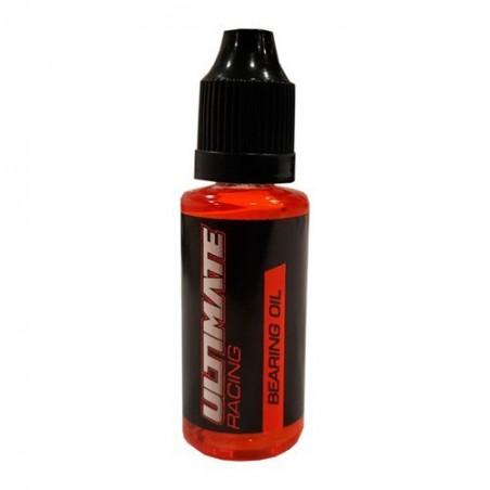 Aceite Ultimate Racing para Rodamientos - 20 ML