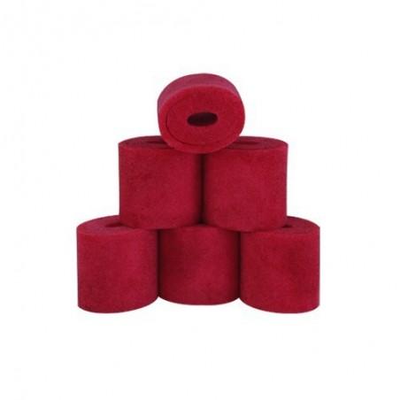 Pre-oiled Foam Air Filter ULTIMATE x6 pcs