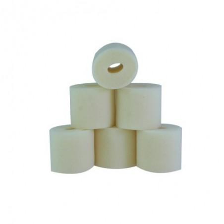 Foam Air Filter Mugen MBX6/7/7R/8 x6 pcs