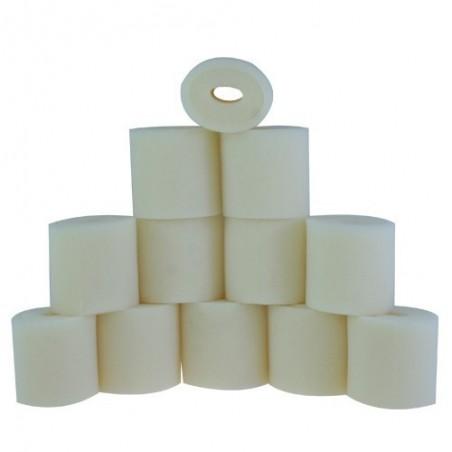 Foam Air Filter ULTIMATE x12 pcs