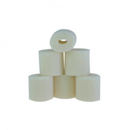 Foam Air Filter ULTIMATE x6 pcs