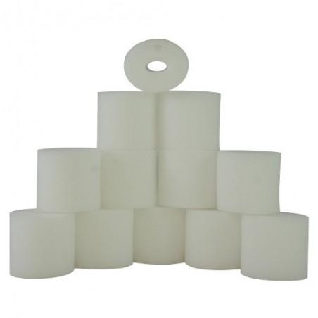 Foam Air Filter XRAY XB9 x12 pcs