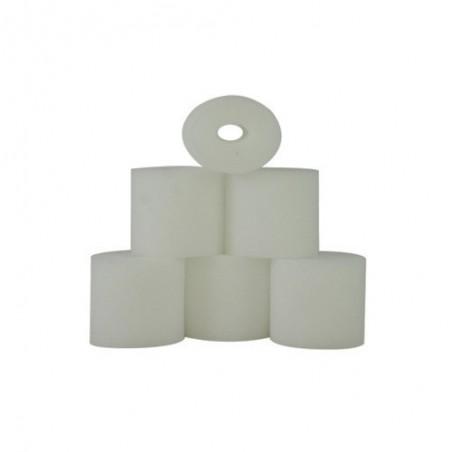Foam Air Filter XRAY XB9 x6 pcs