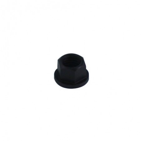 Compak and V2 Clutch Nut