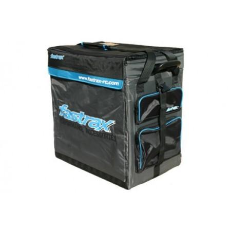 Fastrax Car Mega Hauler Transporter Bag - 1/8