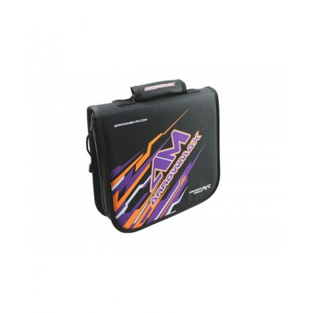 AM-199602 - Arrowmax Tool Bag V2