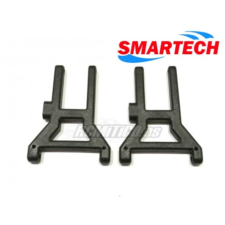 11415 - Front lower arms Smartech x2 pcs