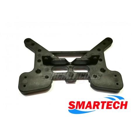05014 - Rear shock tower Smartech