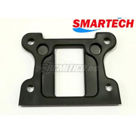 05015 - Rear lower shock tower Smartech