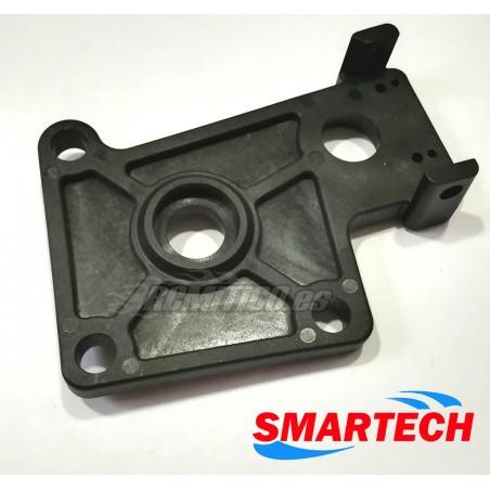 05016 - Gears mount Smartech