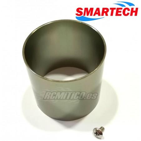 05043 - Differential gear Box Smartech
