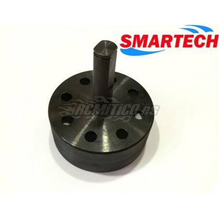 05051 - 1/5 Clutch bell Smartech