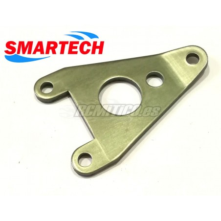 05064 - Handing Plate Aluminum
